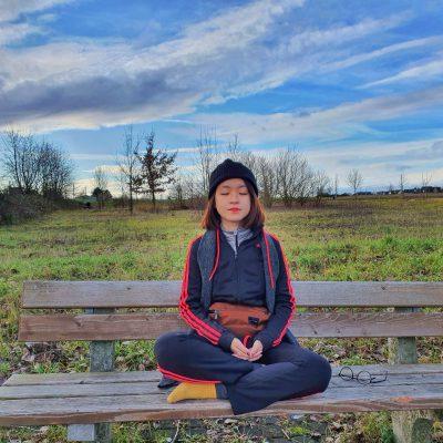 Sức khỏe – Dịch bệnh và Tần số